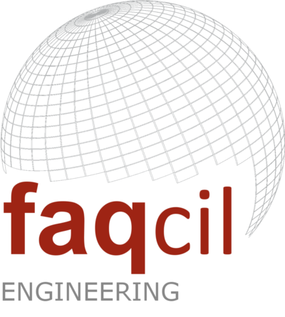 faqcil Enginering